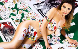 Cara Memilih Jasa Poker Online Terbaik Di Indonesia
