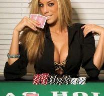 Situs Poker Online Berhadiah Terbesar