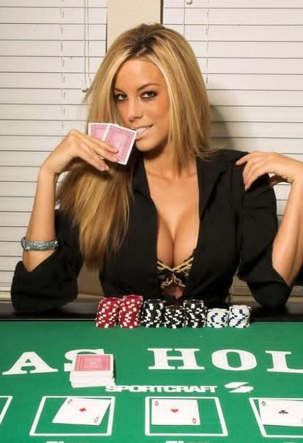 Situs Poker Online Berhadiah Terbesar Di Indonesia