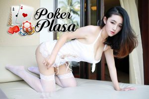 Agen Poker Indonesia 2