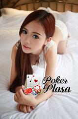 Poker Terpecaya 2