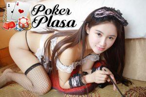 Agen Poker Terpercaya Bonus Deposit[1]