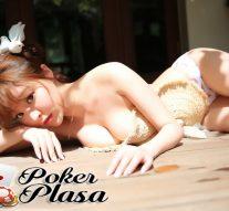 Game Judi Poker Online Indonesia 24Jam Tanpa Batas
