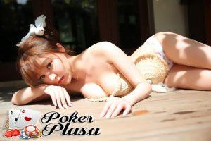 Game Judi Poker Online Indonesia 24Jam Tanpa Batas[1]