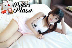 Judi Poker Ternama Dan Terpercaya Di Indonesia Pokerplasa[1]
