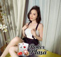 Game Poker Online 2