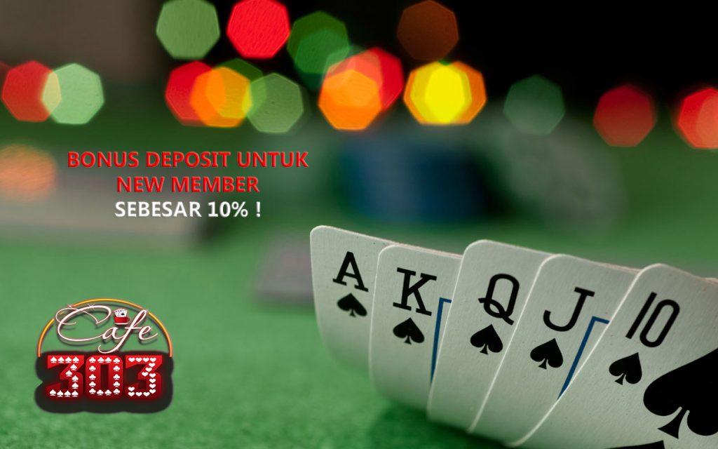 Poker &quot;width =&quot; 665 &quot;height =&quot; 416 &quot;/&gt; </p> <p> Agen Judi Poker Online Super Bonus Nya, Agen Judi Poker Online 2017, Agen Judi Poker Online Indonesia, Agen Judi Poker Online Bonus Terbesar, Agen Judi Poker Online, Terjezar, Agen Judi Poker Online Proses cepat, Agen Judi Poker Online 24 Jam </p> <p> <a href=