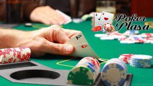 Agen Poker Resmi Indonesia Bonus Deposit