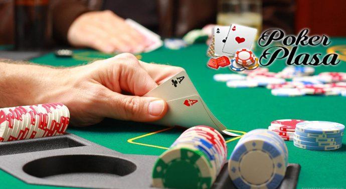Deposito Agen Poker Resmi Indonesia