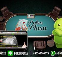 Minimal Deposit 10rb Poker