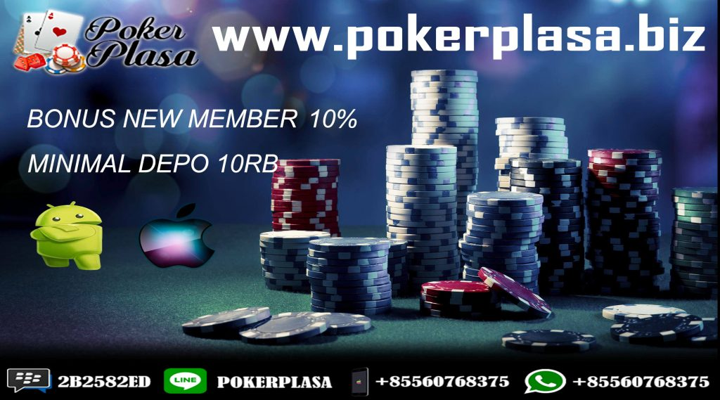 Situs Poker Bonus Deposit &quot;width =&quot; 665 &quot;height =&quot; 370 &quot;/&gt; </em> </p> <p> Situs Poker Bonus Deposit, Agen Poker Bonus Deposit, Situs Poker Bonus Bonus Online Terbesar, Bonus Poker Website Terbesar </p> <p> <strong> <a href=