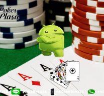 Taruhan Poker Modal Kecil
