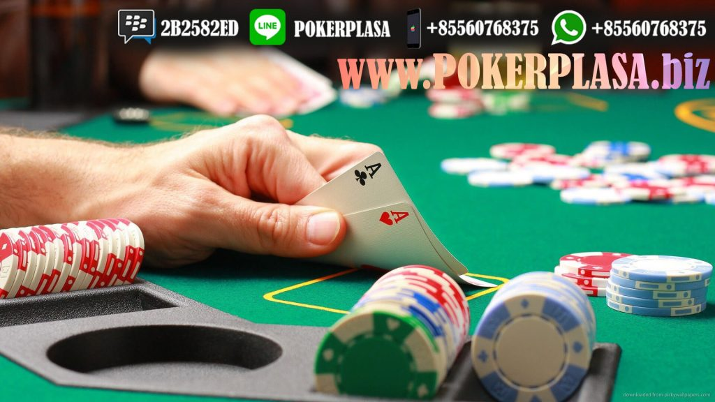 "Poker Terbesar di Indonesia ""width ="" 357 ""height ="" 201 ""/> </p> <p> <strong> <a href="