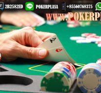 Poker Terbesar di Indonesia