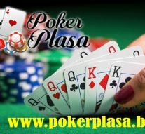 Situs Poker Online 2018