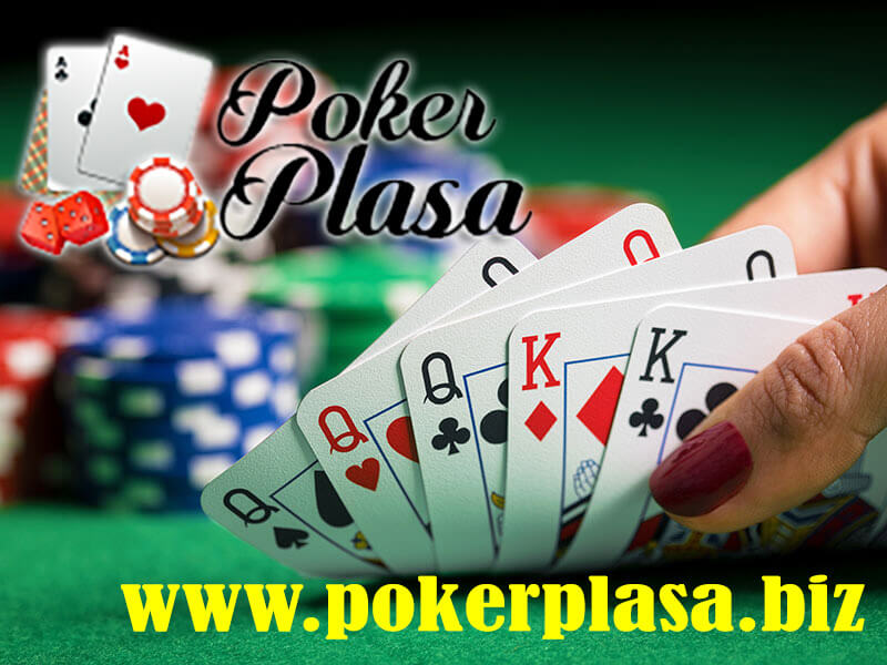 Situs Poker Online 2018 &quot;width =&quot; 800 &quot;height =&quot; 600 &quot;/&gt; </p> <p> Situs Poker Online 2018, Agen Poker Terbaik, Online Poker Online Indonesia, Agen Poker Terbesar, Online Poker Online Big Bonus, Poker Online Terbesar di Indonesia Online, Bonus Online Poker Online 2018, Online Online Poker Indonesia </p> <p> <strong> <a href=
