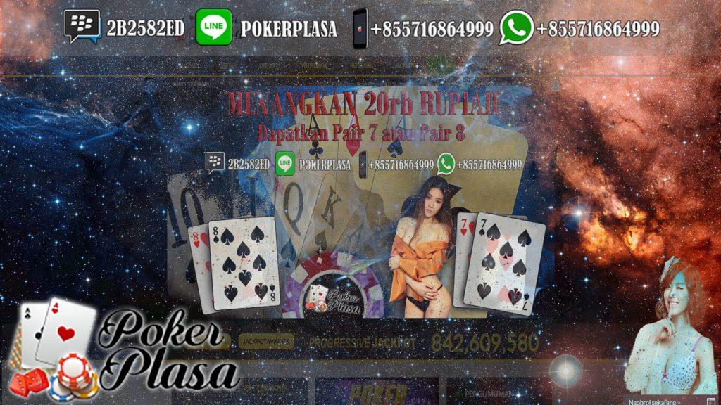 """Bermain Judi Poker Online """"width ="""" 665 """"height ="""" 374 """"/> </p> <p> <strong> <a href="""