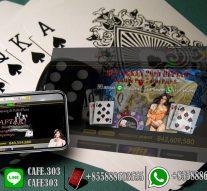 Judi Poker Indonesia Promo Bonus Terbesar