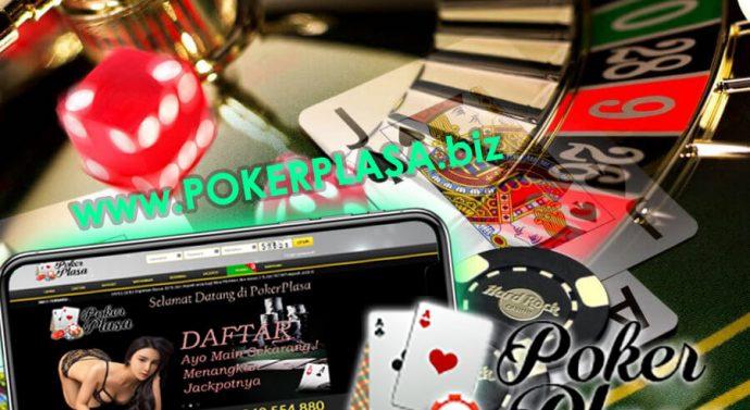 Situs untuk Judi Poker