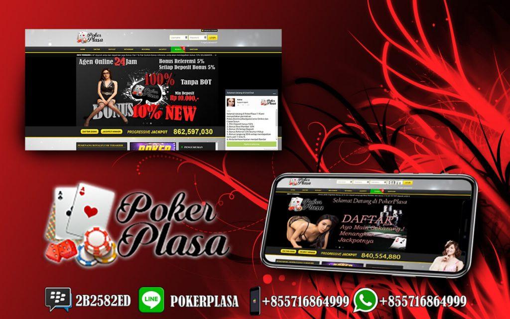 Judi Poker Online &quot;width =&quot; 665 &quot;height =&quot; 416 &quot;srcset =&quot; http://www.judionlinepoker.net/wp-content/uploads/2018/04/Judi- 300w, http://www.judionlinepoker.net/ wp-content / uploads / 2018/04 / Judi-Poker-Online-768x480.jpg 768w, http://www.judionlinepoker.net/wp-content/uploads/2018/04/Judi-Poker-Online.jpg 1280w &quot; Bandar Ceme Keliling </a> &#8211; </strong> Poker adalah salah satu permainan yang biasa nya dilakukan oleh seluruh dunia, karena itu adalah permainan yang sangat di gemari karena permainan yang karena hanya dengan setoran minimal 10rb tentu saja Anda bisa menemukan diri Anda di tempat kami untuk membeli dalam permainan taruhan judi judi poker online ini akan sangat cocok sekali untuk Anda, jika Anda memang ingen dan dalam permainan judi poker benar telah menjadi salah satu permainan yang sangat tepat dan sangat diminati oleh orang-orang, karena itu tidak bisa melakukan apa yang Anda lakukan dan dapat melakukan taruhan online dengan menggunakan orang lain yang secara online permainan poker ini akan menjadi sebuah permainan yang sera dan pastinya sangat cocok sekali untuk Anda, Anda ingin mencoba untuk menemukan uang dalam permainan yang sangat membantu sekali untuk Anda. Seth andu bisa buat nomor telfon Anda, setelah itu alamat email Anda untuk masuk ke dalam kami untuk bisa bermain dalam permainan taruhan judi poker yang sera dan makian dengan Anda. </p> <p> dengan meluangkan waktu Anda untuk bermain game judi poker ini akan sangat cocok sekali untuk Anda yang memang ingen dan dengan promo bonus yang sangat besar dari agen judi poker online yang memungkinkan Anda bisa mendapatkan semuanya. Permainan poker online ini adalah salah satu game yang sangat bermanfaat untuk Anda, karena Anda bisa mendapatkan keuntungan dari permainan ini untuk mendapatkan keuntungan yang sangat besar. </p> <p> Permainan ini memang sudah menjadi salah satu permain yang sangat cocok untuk Anda, karena Anda yang benar-benar telah menjadi salah sa