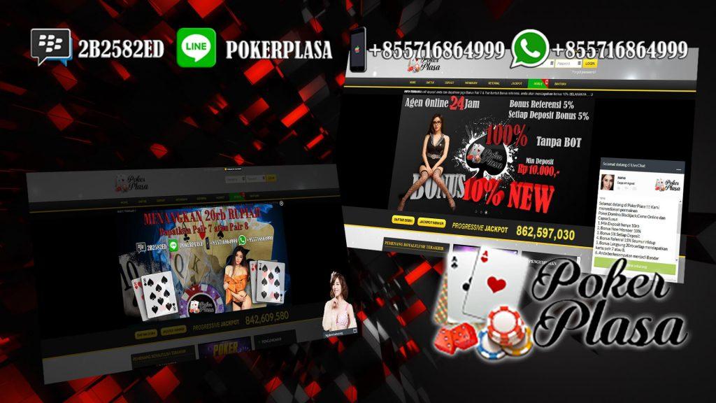 "Judi Poker Terpercaya ""width ="" 665 ""height ="" 374 ""srcset ="" http://www.judionlinepoker.net/wp-content/uploads/2018/04/Judi-Poker-Teruages-1024x576.jpg 1024w, http: //www.judionlinepoker.net/wp-content/uploads/2018/04/Judi-Poker-Terpercaya-300x169.jpg 300w, http://www.judionlinepoker.net/wp-content/uploads/2018/04/Judi -Poker-Terpercaya-768x432.jpg 768w ""sizes ="" (lebar maksimal: 665px) 100vw, 665px"